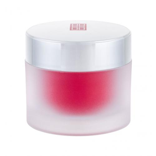 Elizabeth Arden Skin Illuminating Firm And Reflect Moisturizer 50 ml hydratačný pleťový krém tester pre ženy