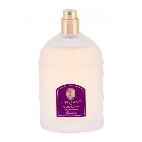 Guerlain L´Instant de Guerlain 100 ml parfumovaná voda tester pre ženy