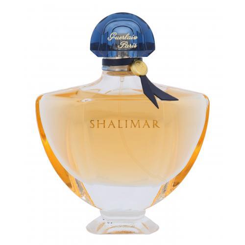 Guerlain Shalimar 90 ml toaletná voda pre ženy