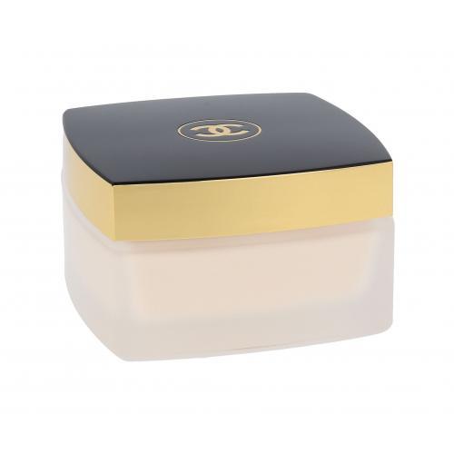 Chanel Coco 150 ml telový krém pre ženy