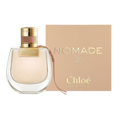 Chloe Nomade 50 ml parfumovaná voda pre ženy