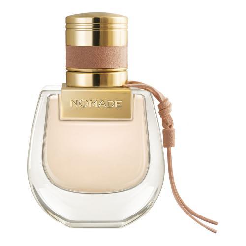 Chloe Nomade 30 ml parfumovaná voda pre ženy