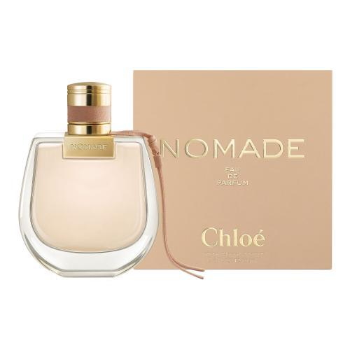 Chloe Nomade 75 ml parfumovaná voda pre ženy