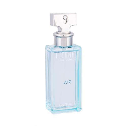 Calvin Klein Eternity Air 50 ml parfumovaná voda pre ženy