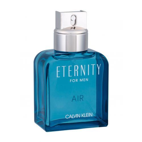 Calvin Klein Eternity Air For Men 100 ml toaletná voda pre mužov
