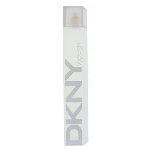 DKNY DKNY Women Energizing 2011 100 ml parfumovaná voda pre ženy