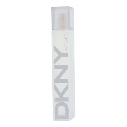 DKNY DKNY Women Energizing 2011 50 ml parfumovaná voda pre ženy