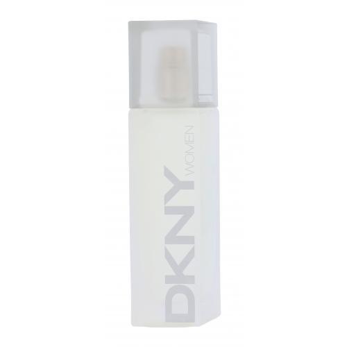 DKNY DKNY Women Energizing 2011 30 ml parfumovaná voda pre ženy