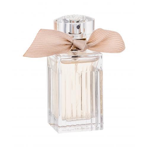 Chloé Chloé Fleur 20 ml parfumovaná voda pre ženy
