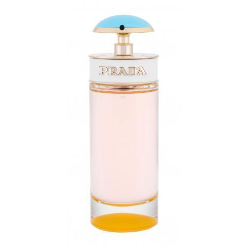 Prada Candy Sugar Pop 80 ml parfumovaná voda tester pre ženy