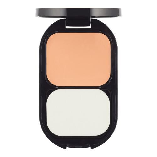 Max Factor Facefinity Compact Foundation SPF20 10 g kompaktný make-up pre ženy 005 Sand