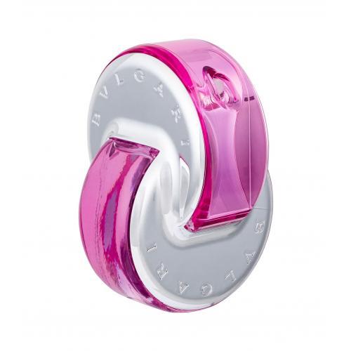 Bvlgari Omnia Pink Sapphire 65 ml toaletná voda tester pre ženy