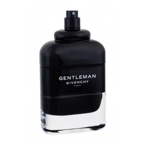 Givenchy Gentleman 100 ml parfumovaná voda tester pre mužov