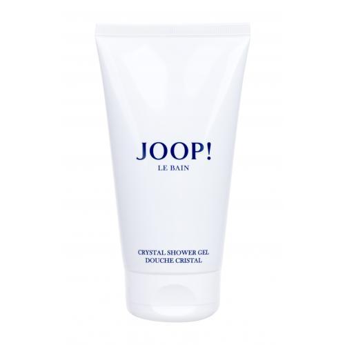 JOOP! Le Bain 150 ml sprchovací gél poškodená krabička pre ženy