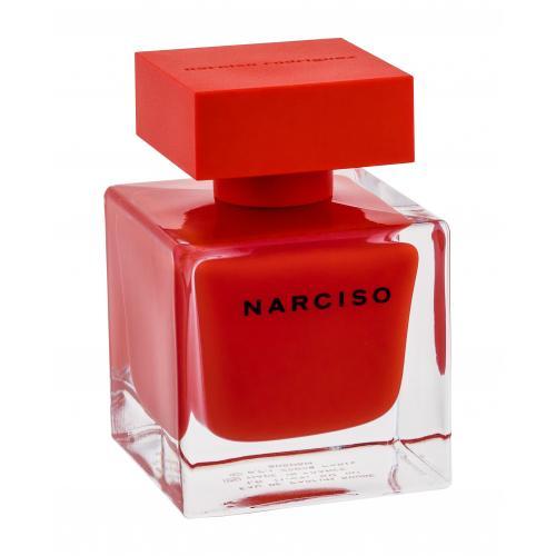 Narciso Rodriguez Narciso Rouge 50 ml parfumovaná voda pre ženy