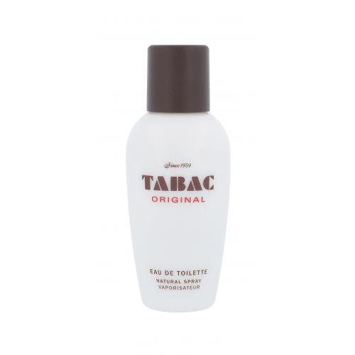 TABAC Original 50 ml toaletná voda pre mužov