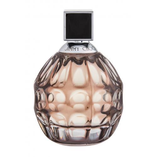 Jimmy Choo Jimmy Choo 100 ml parfumovaná voda pre ženy