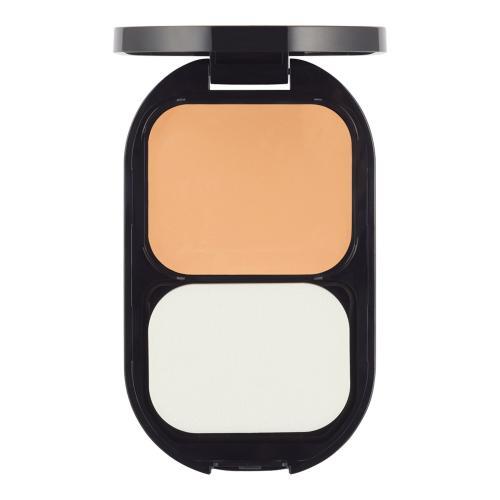 Max Factor Facefinity Compact Foundation SPF20 10 g kompaktný make-up pre ženy 006 Golden
