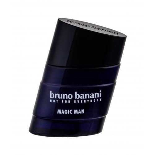 Bruno Banani Magic Man 30 ml toaletná voda pre mužov