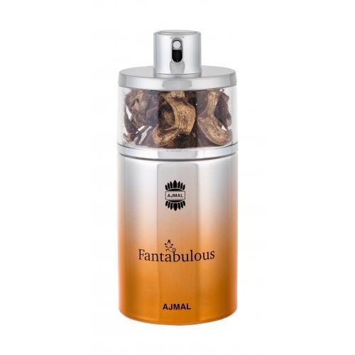 Ajmal Fantabulous 75 ml parfumovaná voda pre ženy
