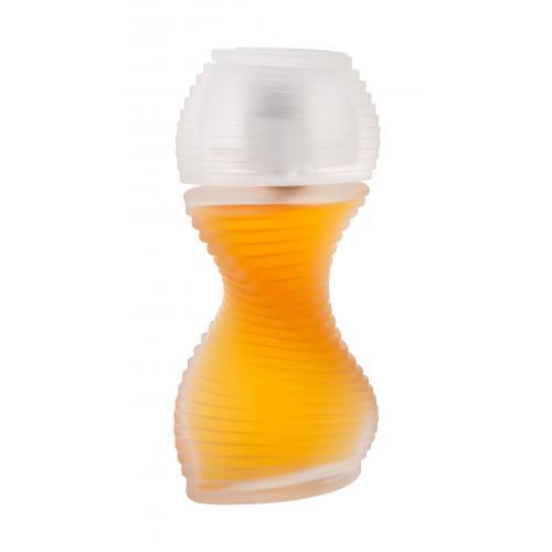 Montana Parfum De Peau 100 ml toaletná voda pre ženy