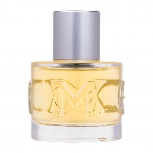 Mexx Woman 40 ml parfumovaná voda pre ženy