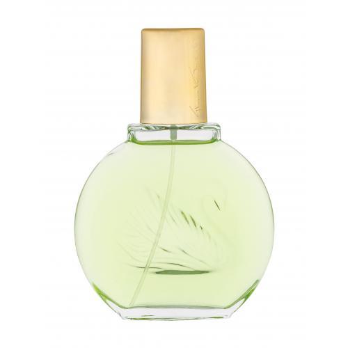 Gloria Vanderbilt Jardin a New York 100 ml eau de fraiche pre ženy