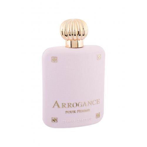 Arrogance Arrogance Femme 75 ml toaletná voda pre ženy