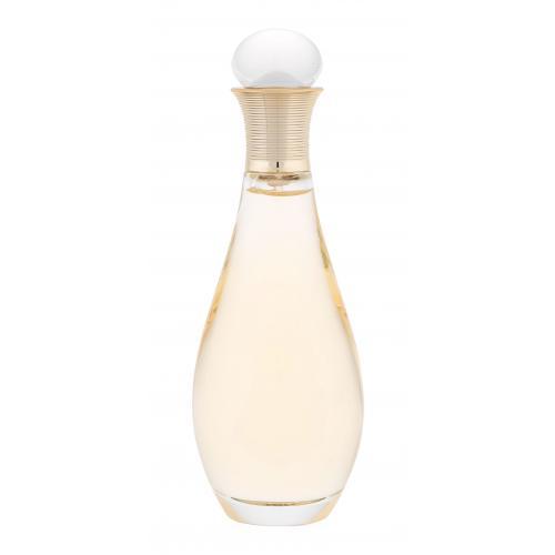 Christian Dior J´adore 100 ml telový sprej pre ženy