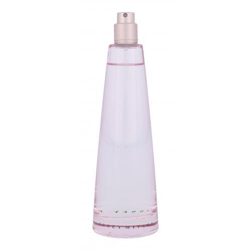 Issey Miyake L´Eau D´Issey Florale 90 ml toaletná voda tester pre ženy