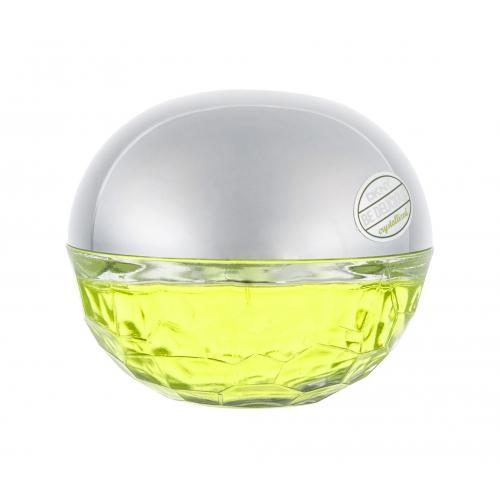 DKNY DKNY Be Delicious Crystallized 50 ml parfumovaná voda pre ženy