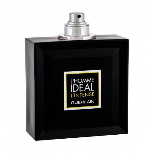 Guerlain L´Homme Ideal L´Intense 100 ml parfumovaná voda tester pre mužov