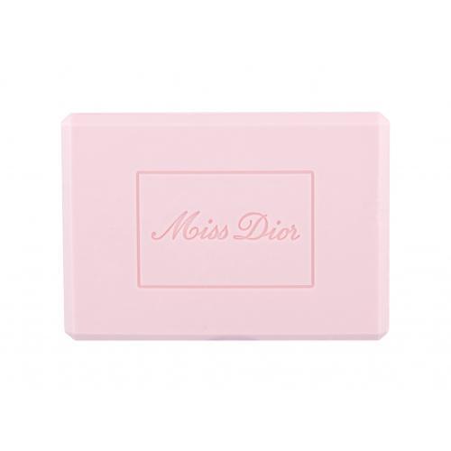 Christian Dior Miss Dior 150 ml tuhé mydlo pre ženy