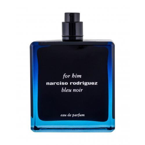 Narciso Rodriguez For Him Bleu Noir 100 ml parfumovaná voda tester pre mužov
