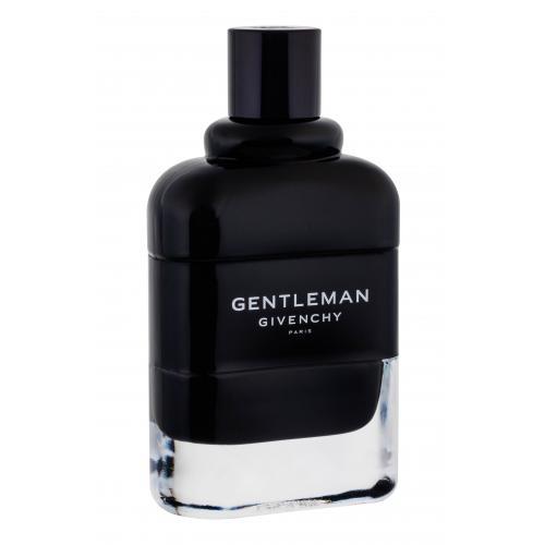 Givenchy Gentleman 100 ml parfumovaná voda pre mužov