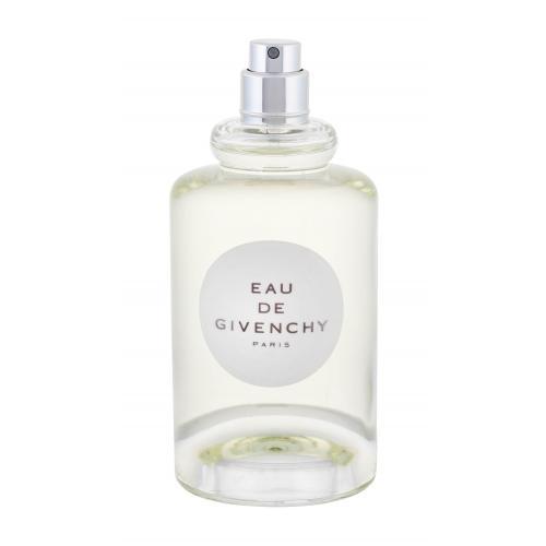 Givenchy Eau De Givenchy 2018 100 ml toaletná voda tester unisex