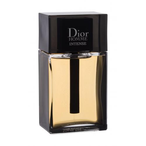 Christian Dior Dior Homme Intense 2020 150 ml parfumovaná voda pre mužov