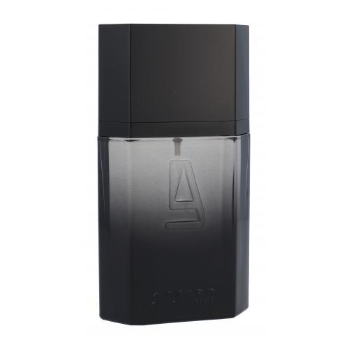 Azzaro Azzaro Pour Homme Night Time 100 ml toaletná voda poškodená krabička pre mužov