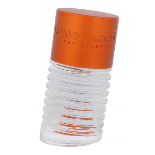 Bruno Banani Absolute Man 50 ml voda po holení poškodená krabička pre mužov