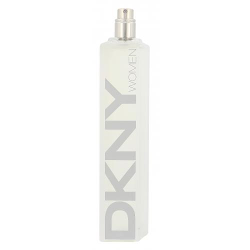 DKNY DKNY Women Energizing 2011 50 ml parfumovaná voda tester pre ženy