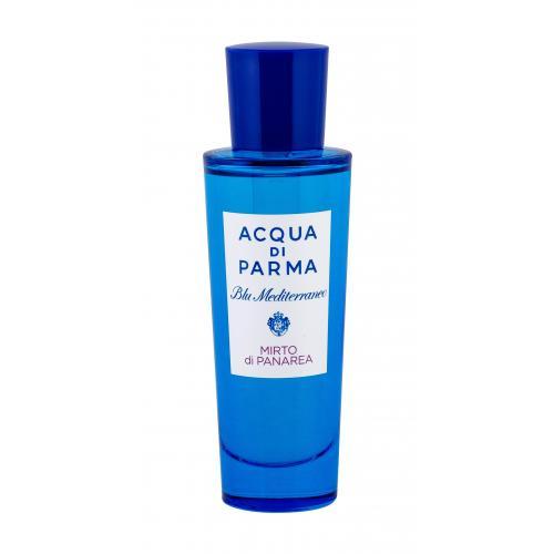 Acqua di Parma Blu Mediterraneo Mirto di Panarea 30 ml toaletná voda unisex