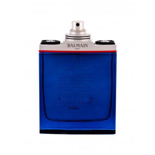 Balmain Balmain Homme 100 ml toaletná voda tester pre mužov