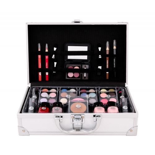 Makeup Trading Everybody´s Darling dekoratívna kazeta pre ženy Complete Makeup Palette