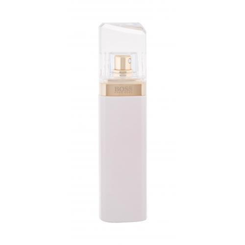 HUGO BOSS Jour Pour Femme Runway Edition 50 ml parfumovaná voda pre ženy