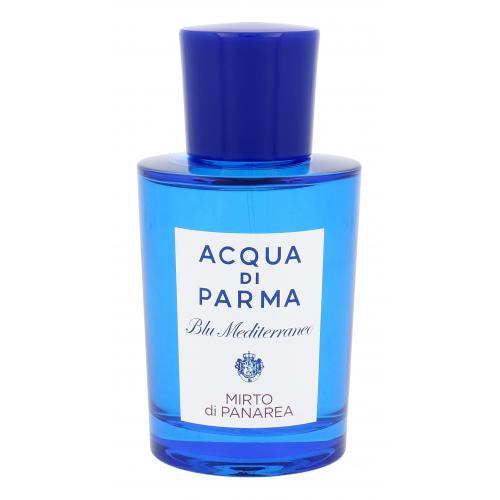 Acqua di Parma Blu Mediterraneo Mirto di Panarea 75 ml toaletná voda unisex