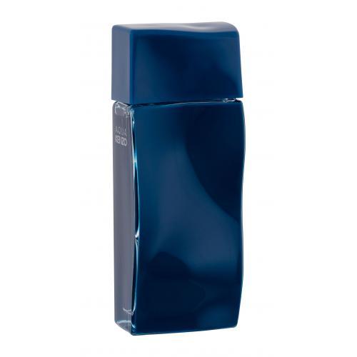 KENZO Aqua Kenzo pour Homme 50 ml toaletná voda pre mužov