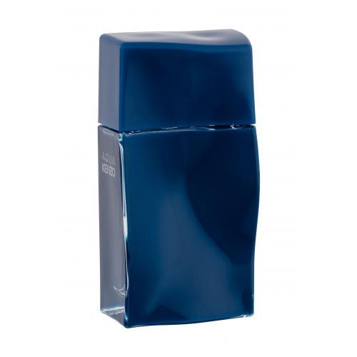 KENZO Aqua Kenzo pour Homme 30 ml toaletná voda pre mužov