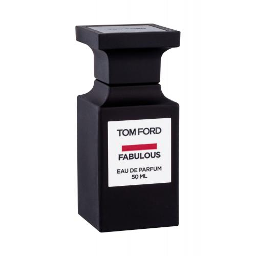 TOM FORD Fabulous 50 ml parfumovaná voda unisex