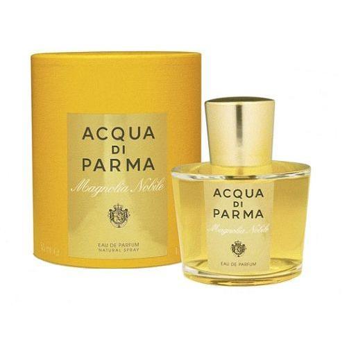 Acqua di Parma Magnolia Nobile 100 ml parfumovaná voda tester pre ženy