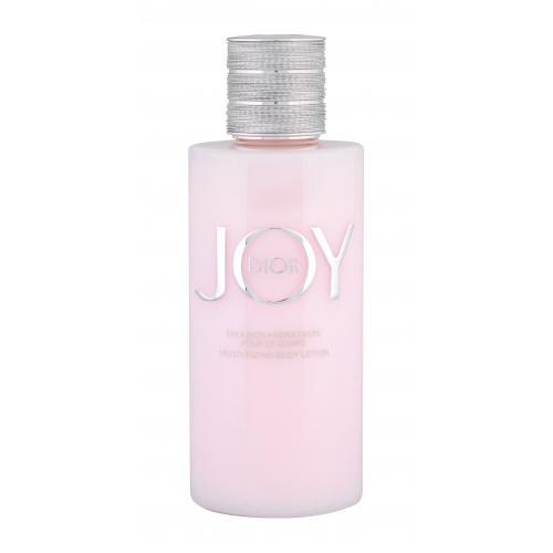 Christian Dior Joy by Dior 200 ml tester pre ženy
